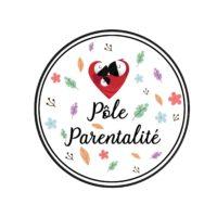 logo-pole-parentalite