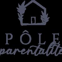 logo_pole_parentalite sans fond 2